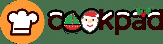 Καλά Χριστούγεννα Cookpad
