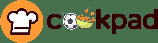 Logo Rusia2018